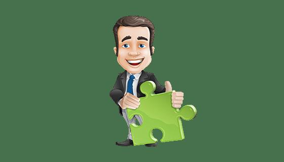 CPA marketing tips