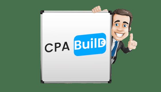 cpabuild review