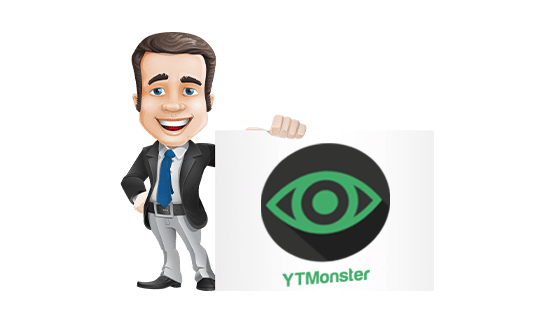 ytmonster review