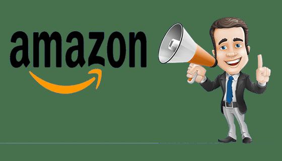 amazon spark news