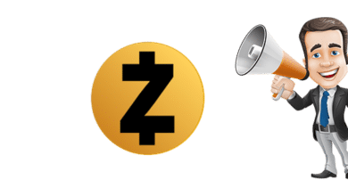 Zcash Foundation Announces $80,000 Grant For Purveyors And Innovators