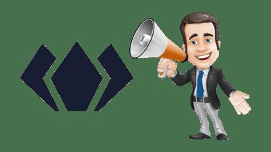 bitfinex unveils new ethfinex platform
