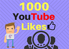 1k likes youtube cpa method