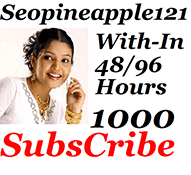 1k subscribers youtueb cpa method