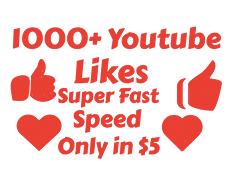 1k views youtube cpa method