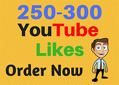 200 likes youtube cpa method