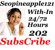 200 subscribers youtube cpa method