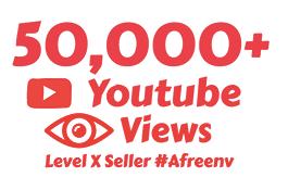 50k views youtube cpa method