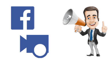 facebook introduces new ranking factor for videos