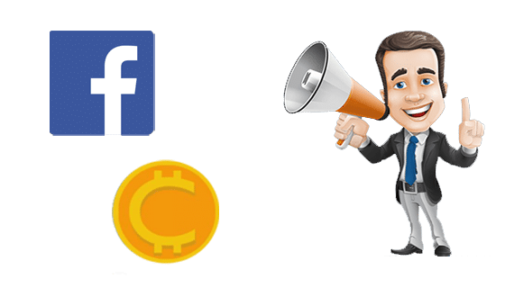 facebooks cryptocurrency libra sees mid june announcement