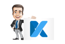 Keyword Revealer Review