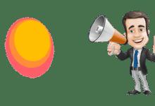 mangools releases new updates new tools